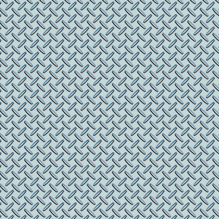 gunmetal: Diamond metallic texture background