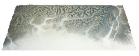 ranges: Alpine, Alps, mountain ranges, hills, mountains, Italy