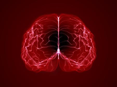 degenerative: Brain degenerative diseases, Parkinson