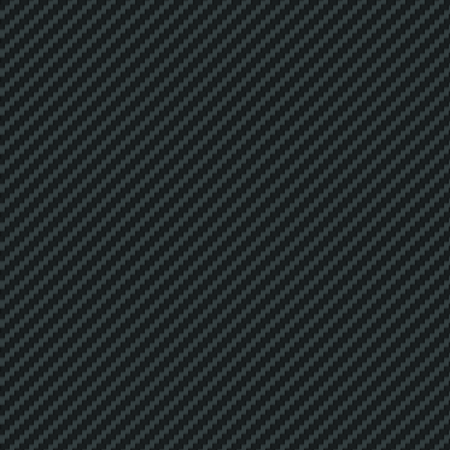 threadlike: Carbon fiber, fabric, texture