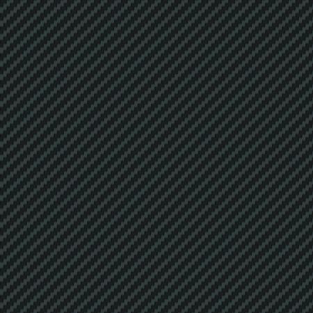 threadlike: Carbon fiber, fabric, texture