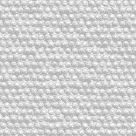 Wrapping Paper Bubble Wrap Texture Protection For Objects In