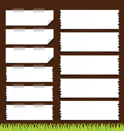 Design Template, Diagram illustration Vector