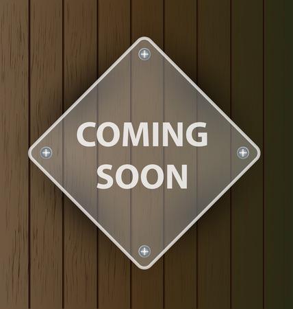 soon: Coming soon