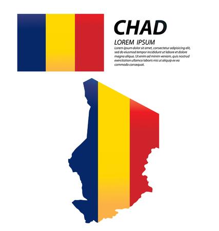 chad: Chad