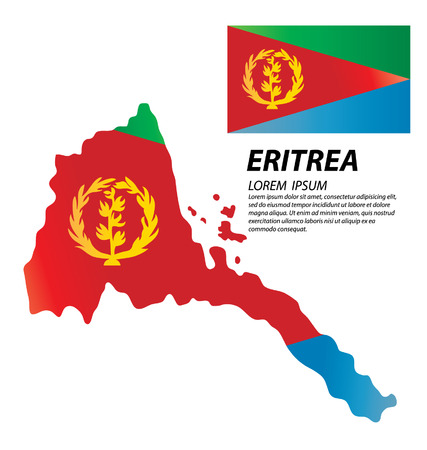 clime: State of Eritrea