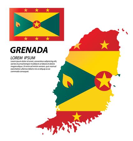 grenada: Grenada