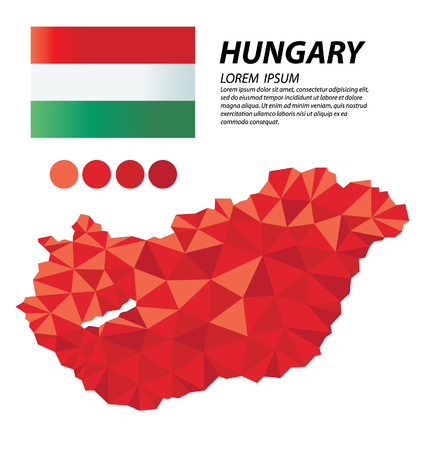 clime: Hungary geometric concept design