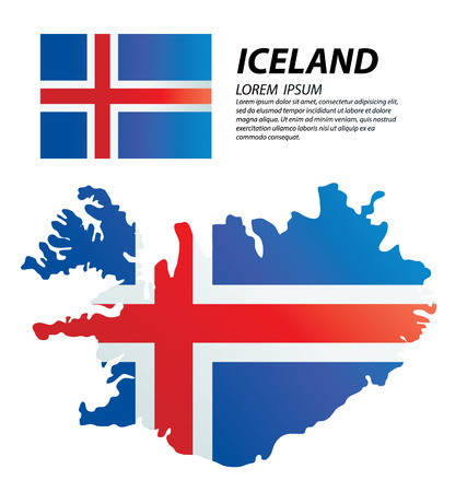 clime: Republic of Iceland