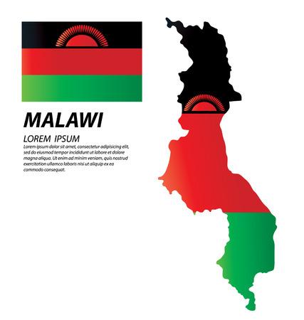 República de Malawi