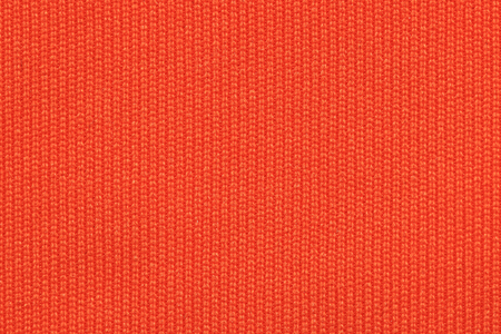 fabric texture background Stock Photo - 101895517