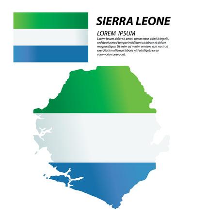 Republic of Sierra Leone