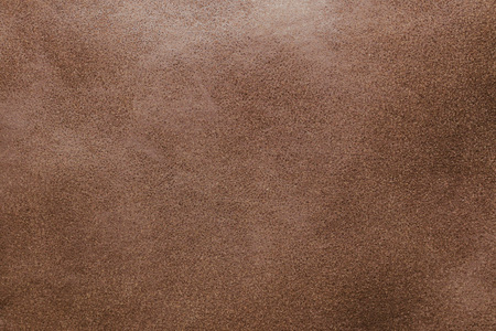 leatherette texture background Stock Photo