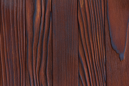 laths: Wood background texture Stock Photo