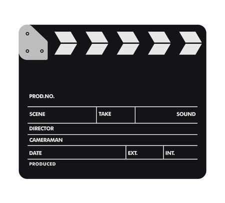 slate board: Slate Board good typography