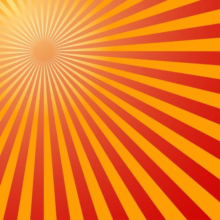 g�n�rer: R�sum� background - vector Illustration