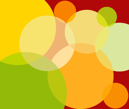 frantic: Abstract   background - vector