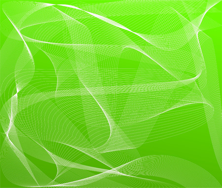 Abstract  artistic background illustration Vector