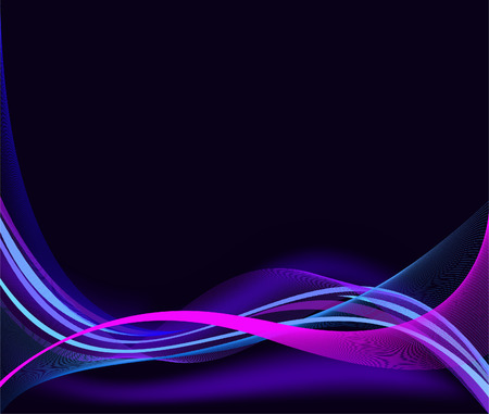 electric light: Abstract    background  vector design Illustration