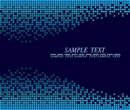 Abstract background vector 向量圖像