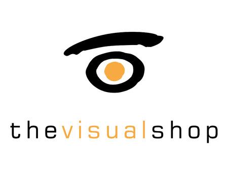 schwarz: Logo Focus