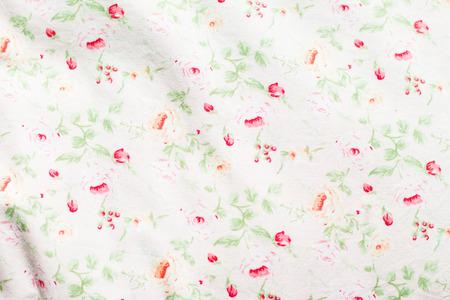 꽃 꽃다발 디자인 원활한 패턴 녹색 배경 스톡 콘텐츠