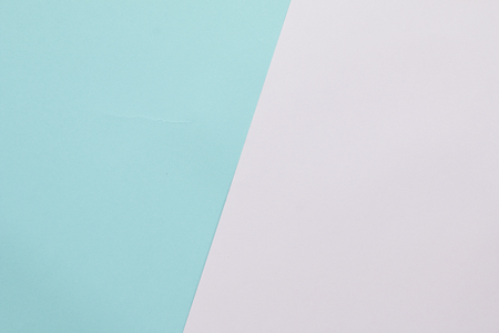 Pastel paper background. Stock Photo