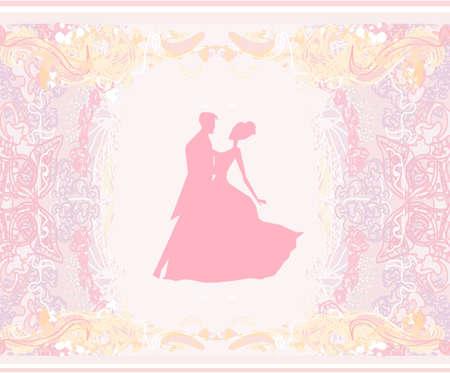 bridegroom: wedding dancing couple background