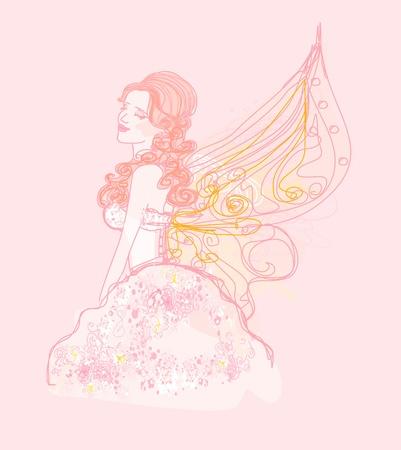 妖精 の ファイフ