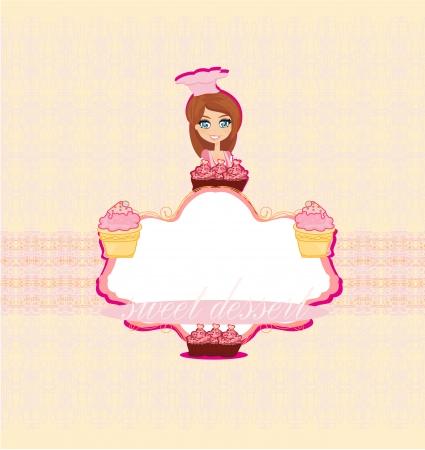 panader�a tienda