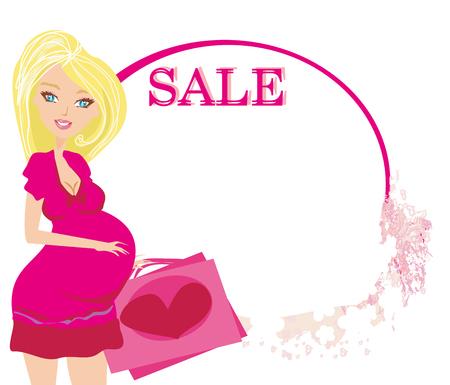 shoptalk: shopping for baby