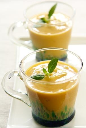 batidos frutas: Smoothie de frutas, bebidas sanas