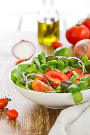 berros: Verduras Ensalada Fresca