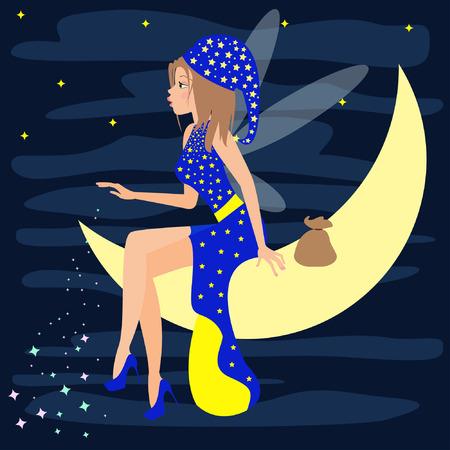 witchery: fairy