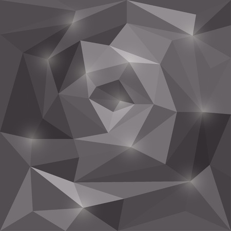 reverberation: abstract vector background Illustration