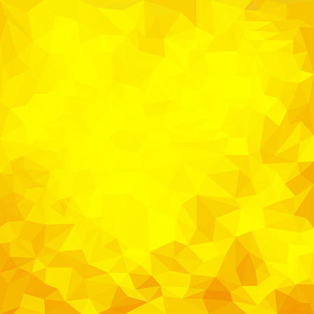blended: blended lighting abstract geometric polygonal background