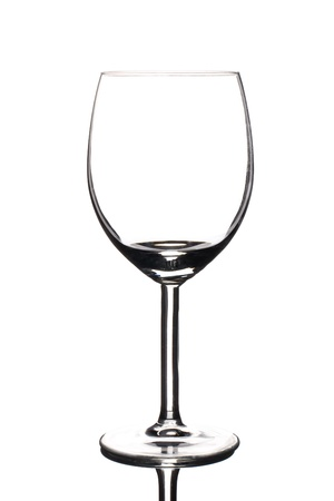 Wine glass Stock Photo - 13234766