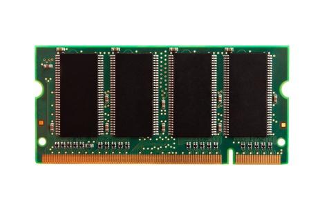 dimm: Ram memory