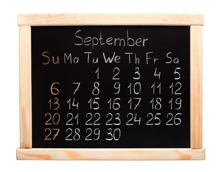 calendar september: 2015 calendar. September. Week start on sunday