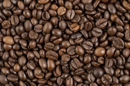 coffee beans Stock Photo - 10017912