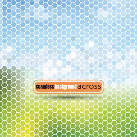 vector raster background: vector raster background (abstract background, pattern background, dotted background, vector halftone dots for backgrounds Illustration