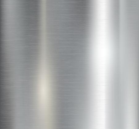 métal fond