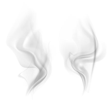 humo: fumar