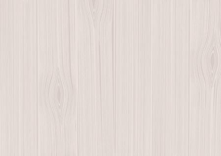 smooth wood: wood texture