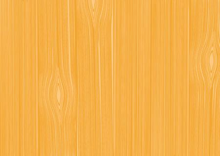 шпон: текстура древесины