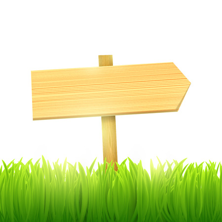 �ndice: �ndice de placa de madeira