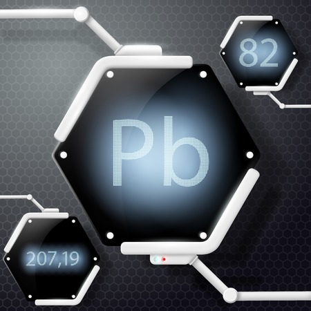 chemical element lead
