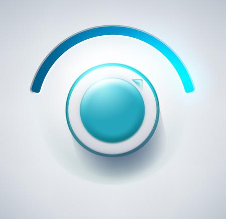 controller: level controller