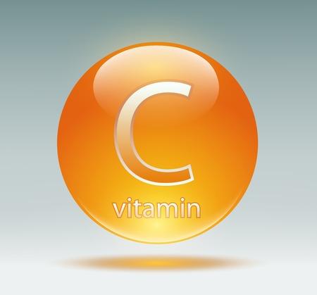 scurvy: vitamin C
