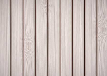sawn: wooden background